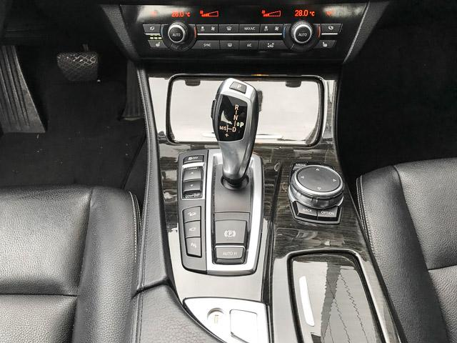 2015 BMW 528i xDrive (Stk: 971850) in North Vancouver - Image 24 of 28