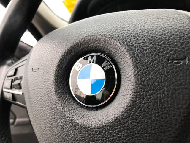 2015 BMW 528i xDrive (Stk: 971850) in North Vancouver - Image 20 of 28