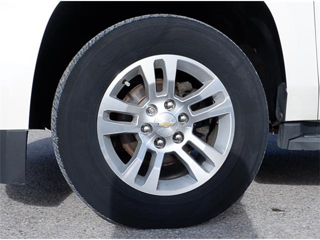 2015 Chevrolet Tahoe LT (Stk: 19315A) in Peterborough - Image 13 of 22