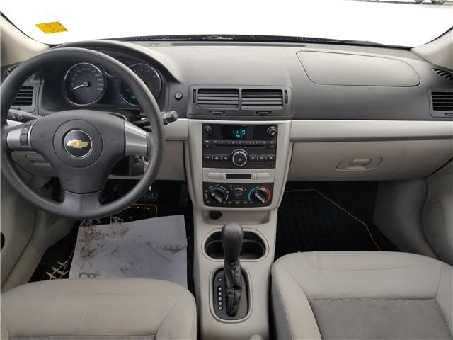 2010 Chevrolet Cobalt LS (Stk: M18405A) in Saskatoon - Image 18 of 22