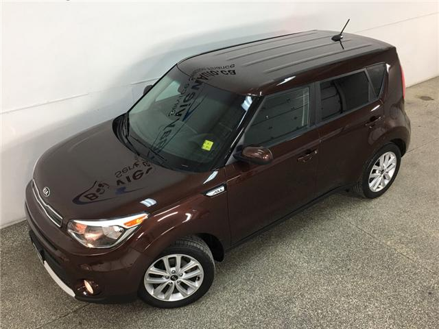 2018 Kia Soul EX (Stk: 34187J) in Belleville - Image 2 of 28