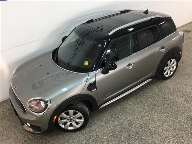 2019 MINI Countryman Cooper (Stk: 34252W) in Belleville - Image 2 of 24