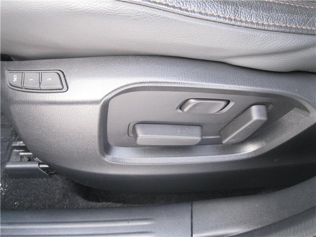 2017 Mazda CX-5 GT (Stk: 17174) in Stratford - Image 10 of 28