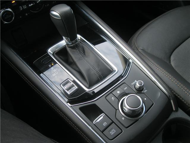 2017 Mazda CX-5 GT (Stk: 17174) in Stratford - Image 20 of 28
