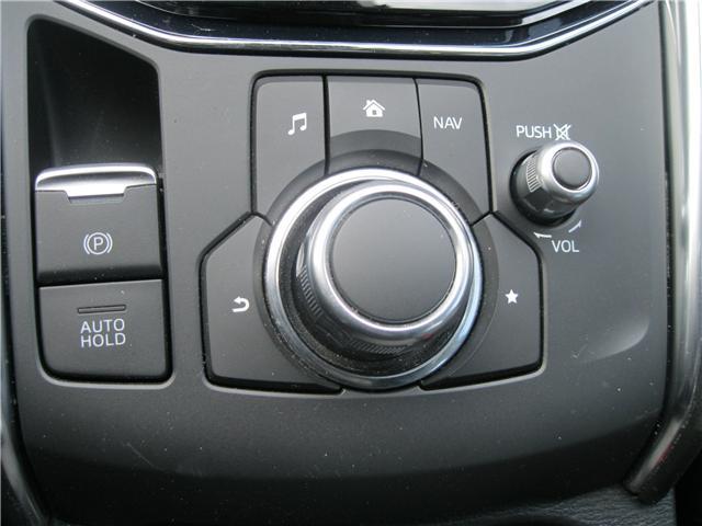 2017 Mazda CX-5 GT (Stk: 17174) in Stratford - Image 21 of 28