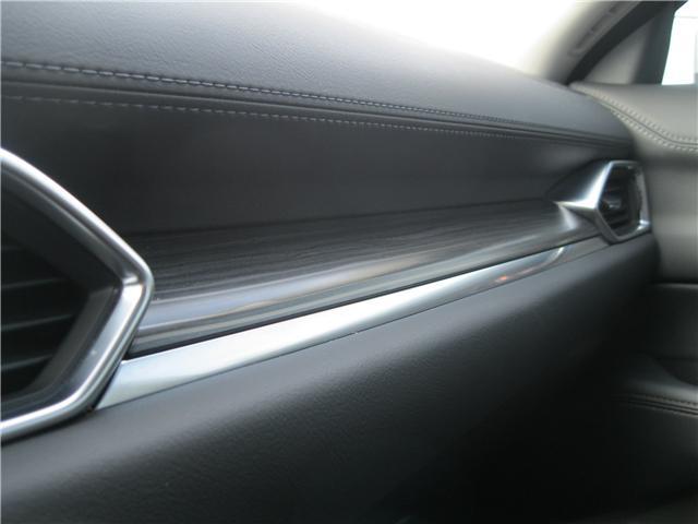 2017 Mazda CX-5 GT (Stk: 17174) in Stratford - Image 22 of 28