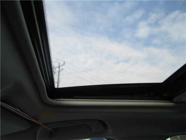 2017 Mazda CX-5 GT (Stk: 17174) in Stratford - Image 23 of 28