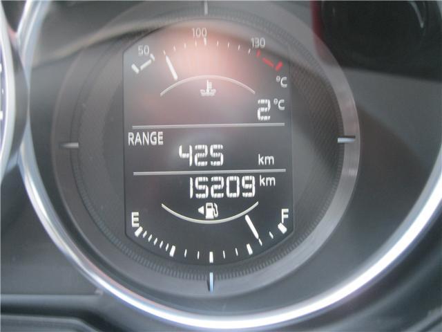 2017 Mazda CX-5 GT (Stk: 17174) in Stratford - Image 28 of 28