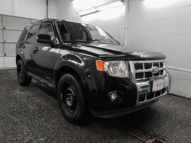 2012 Ford Escape Limited (Stk: E9-87811) in Burnaby - Image 2 of 23