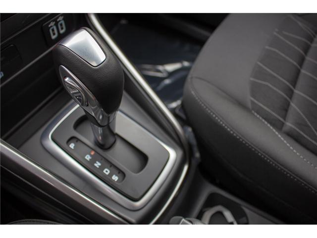 2018 Ford EcoSport SE (Stk: 8EC1526) in Surrey - Image 23 of 25