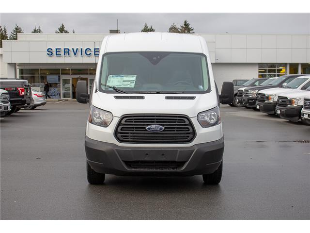 2019 Ford Transit-250 Base (Stk: 9TR3582) in Surrey - Image 2 of 25