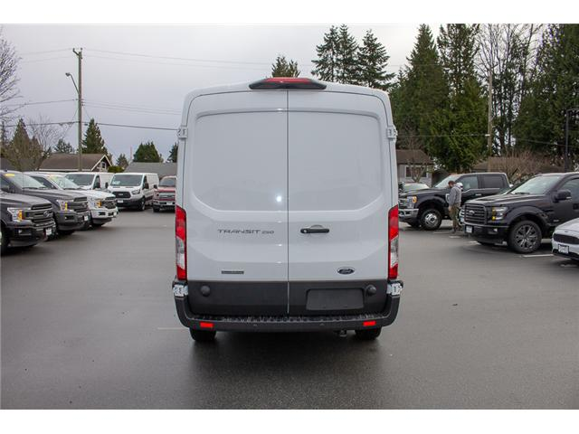 2019 Ford Transit-250 Base (Stk: 9TR3582) in Surrey - Image 6 of 25