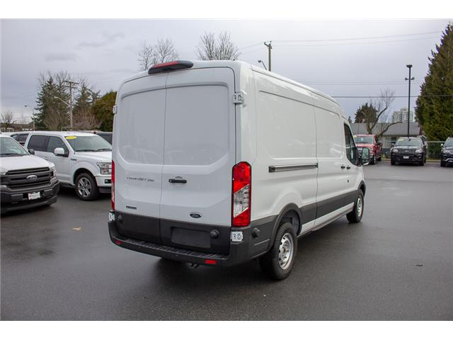 2019 Ford Transit-250 Base (Stk: 9TR3582) in Surrey - Image 7 of 25