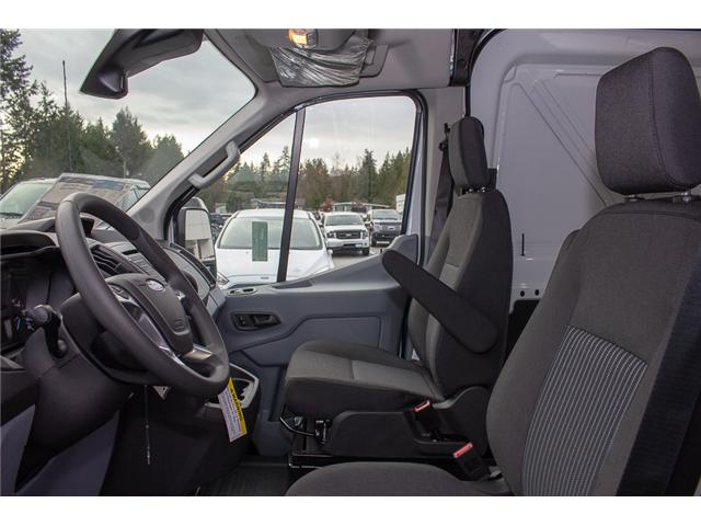 2019 Ford Transit-250 Base (Stk: 9TR3582) in Surrey - Image 10 of 25
