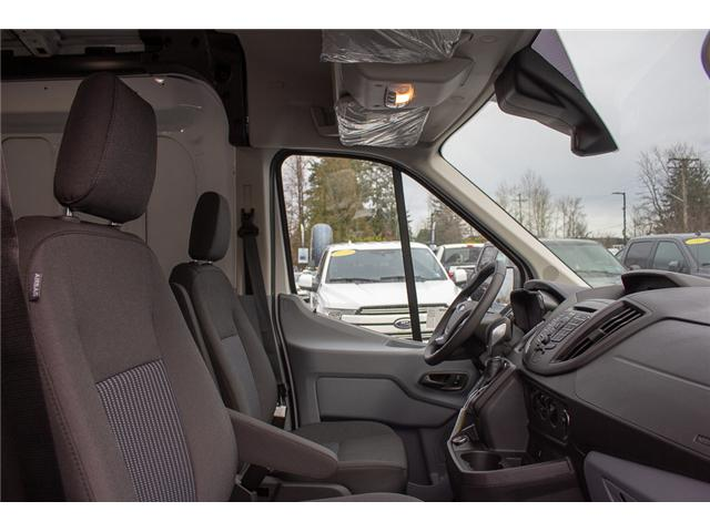 2019 Ford Transit-250 Base (Stk: 9TR3582) in Surrey - Image 16 of 25