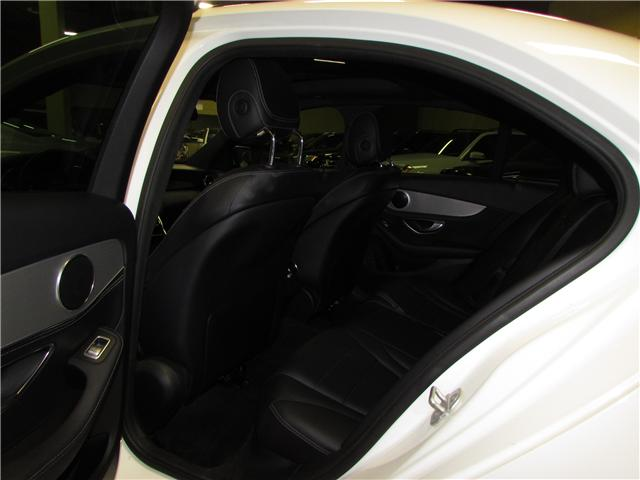 2015 Mercedes-Benz C-Class Base (Stk: S5761) in North York - Image 11 of 20