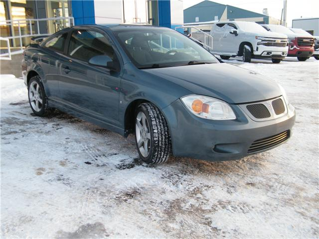 2006 Pontiac Pursuit GT (Stk: 56824) in Barrhead - Image 6 of 15