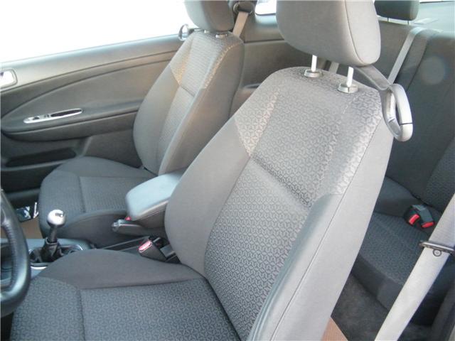 2006 Pontiac Pursuit GT (Stk: 56824) in Barrhead - Image 8 of 15