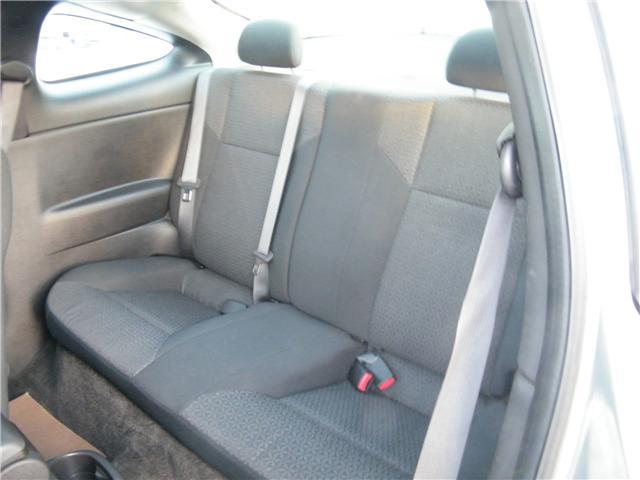 2006 Pontiac Pursuit GT (Stk: 56824) in Barrhead - Image 9 of 15