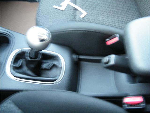 2006 Pontiac Pursuit GT (Stk: 56824) in Barrhead - Image 15 of 15