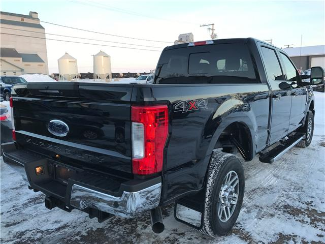 2019 Ford F-250 Lariat (Stk: 9120) in Wilkie - Image 2 of 25
