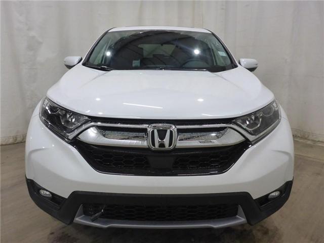 2019 Honda CR-V EX (Stk: 1950024) in Calgary - Image 2 of 27