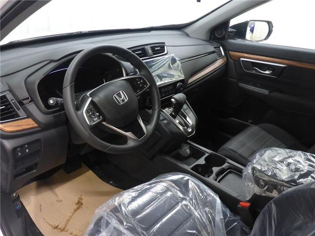 2019 Honda CR-V EX (Stk: 1950024) in Calgary - Image 11 of 27