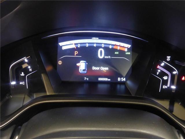 2019 Honda CR-V EX (Stk: 1950024) in Calgary - Image 19 of 27