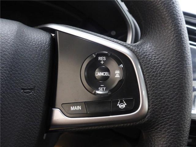 2019 Honda CR-V EX (Stk: 1950024) in Calgary - Image 21 of 27