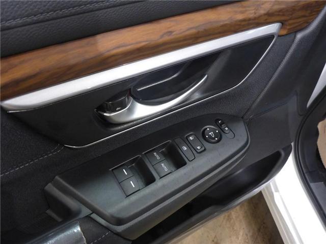 2019 Honda CR-V EX (Stk: 1950024) in Calgary - Image 27 of 27