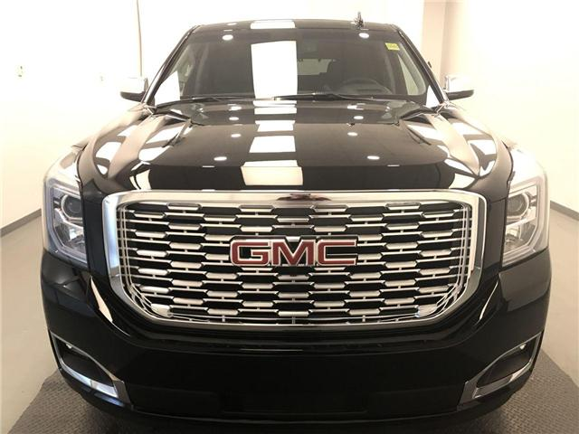 2019 GMC Yukon Denali (Stk: 199504) in Lethbridge - Image 6 of 21