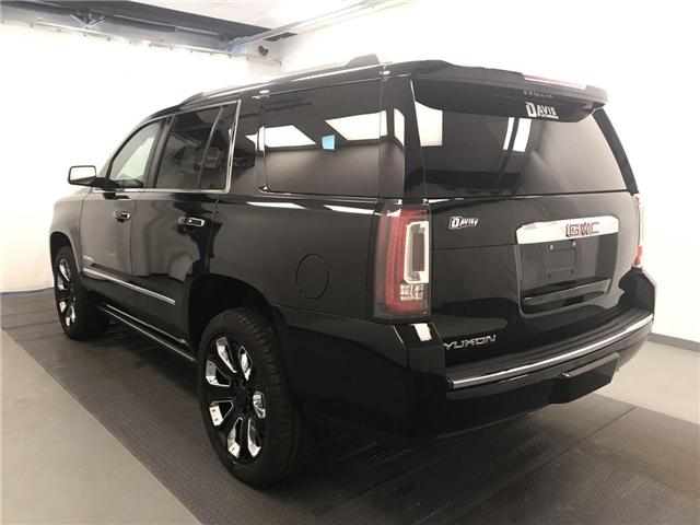 2019 GMC Yukon Denali (Stk: 199504) in Lethbridge - Image 9 of 21