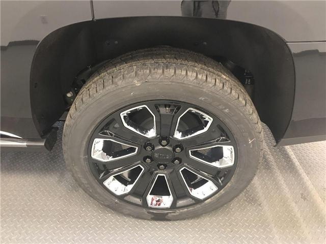 2019 GMC Yukon Denali (Stk: 199504) in Lethbridge - Image 10 of 21