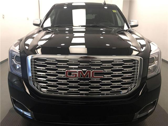 2019 GMC Yukon Denali (Stk: 199504) in Lethbridge - Image 16 of 21