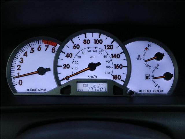2007 Toyota Corolla Sport (Stk: 186160) in Kitchener - Image 13 of 19