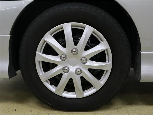 2007 Toyota Corolla Sport (Stk: 186160) in Kitchener - Image 19 of 19