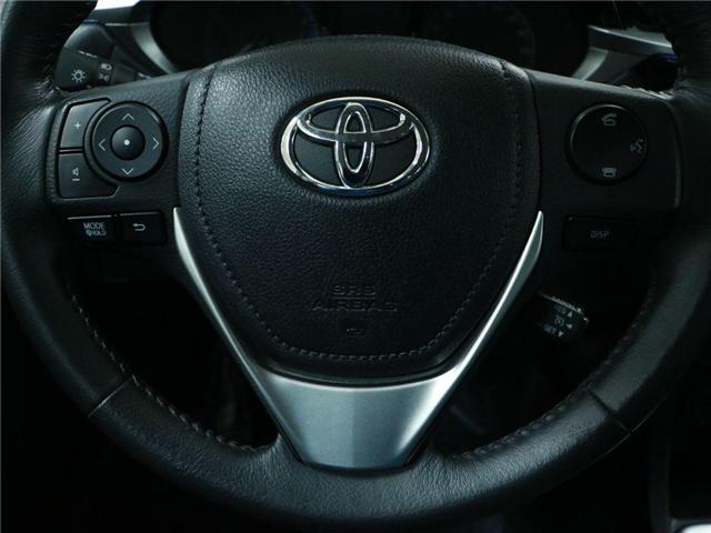 2014 Toyota Corolla S (Stk: 186566) in Kitchener - Image 11 of 28