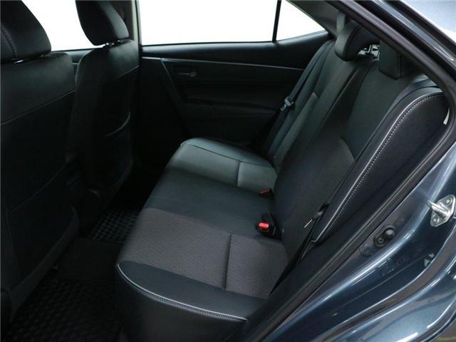 2014 Toyota Corolla S (Stk: 186566) in Kitchener - Image 16 of 28
