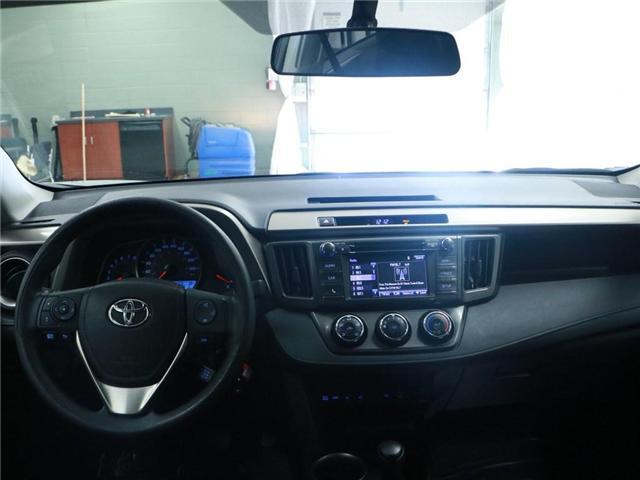 2015 Toyota RAV4 LE (Stk: 186560) in Kitchener - Image 6 of 28