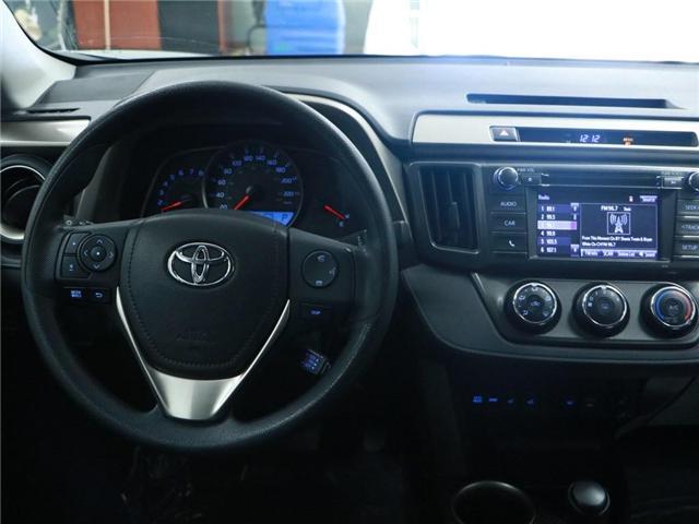 2015 Toyota RAV4 LE (Stk: 186560) in Kitchener - Image 7 of 28