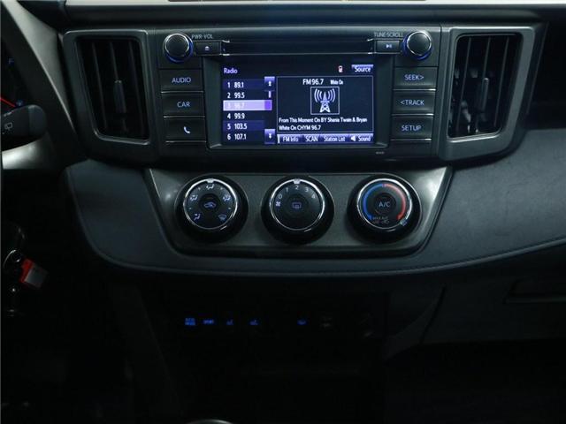 2015 Toyota RAV4 LE (Stk: 186560) in Kitchener - Image 8 of 28