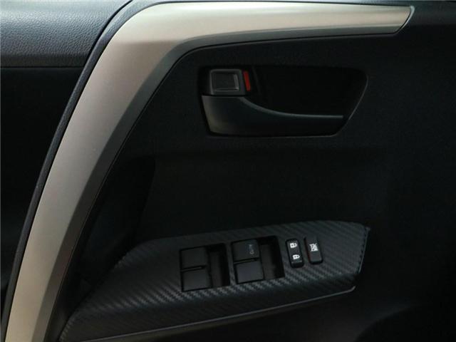2015 Toyota RAV4 LE (Stk: 186560) in Kitchener - Image 11 of 28
