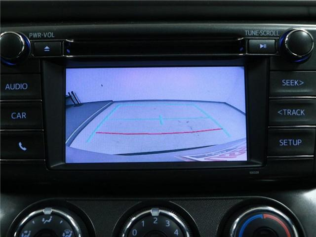 2015 Toyota RAV4 LE (Stk: 186560) in Kitchener - Image 13 of 28