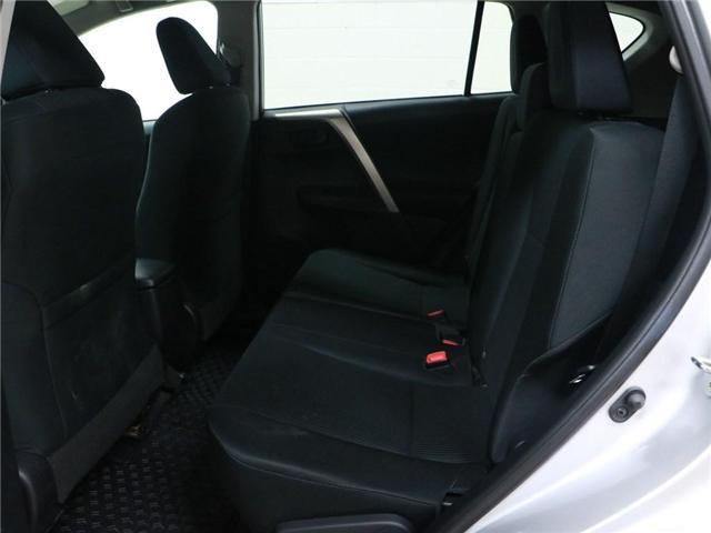 2015 Toyota RAV4 LE (Stk: 186560) in Kitchener - Image 15 of 28