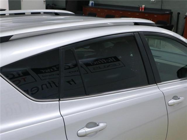 2015 Toyota RAV4 LE (Stk: 186560) in Kitchener - Image 23 of 28