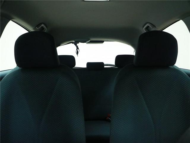 2008 Toyota Yaris LE (Stk: 186555) in Kitchener - Image 15 of 27