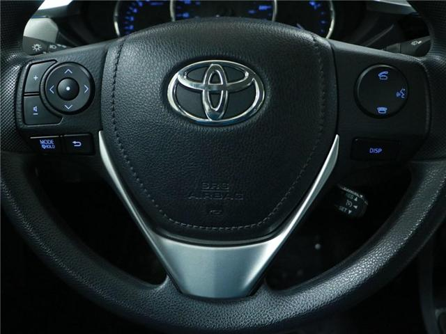 2014 Toyota Corolla LE (Stk: 186553) in Kitchener - Image 10 of 28