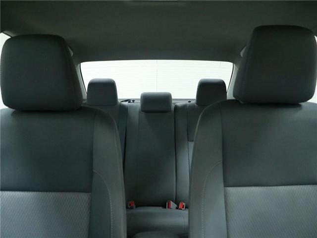 2014 Toyota Corolla LE (Stk: 186553) in Kitchener - Image 16 of 28