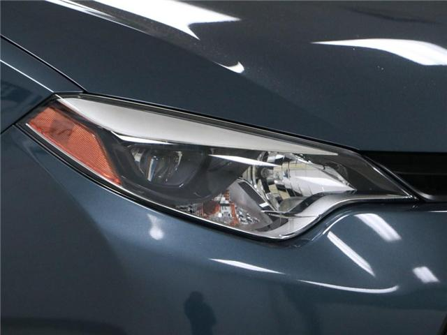 2014 Toyota Corolla LE (Stk: 186553) in Kitchener - Image 21 of 28