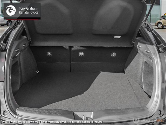 2019 Toyota C-HR XLE Premium Package (Stk: 89197) in Ottawa - Image 7 of 24